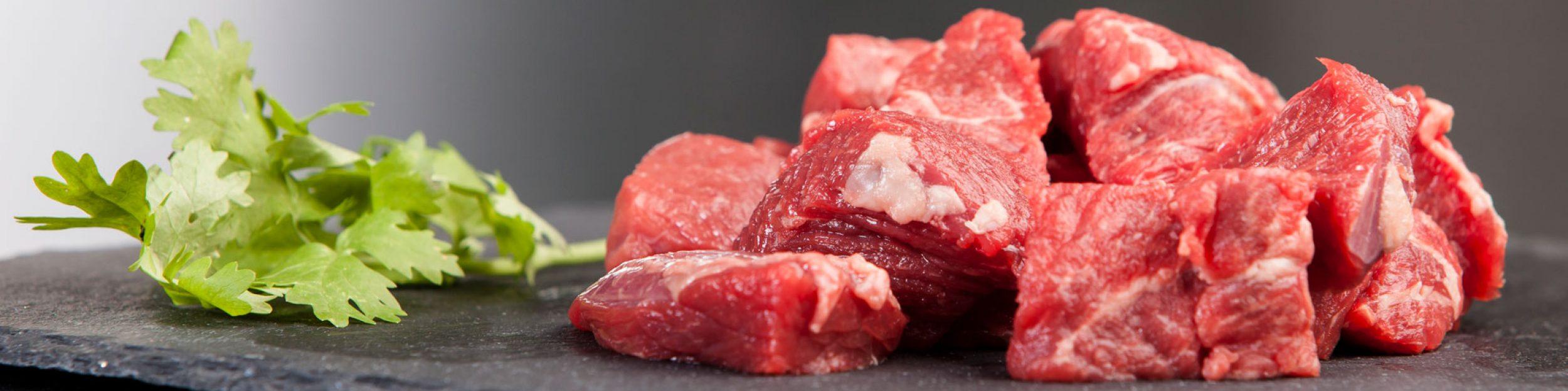 La Carne de Cipriano