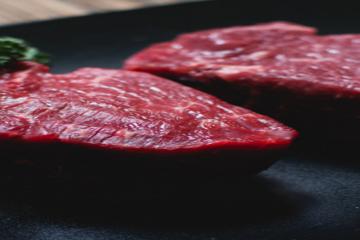 Descubre cómo comer carne puede ayudar a tu salud
